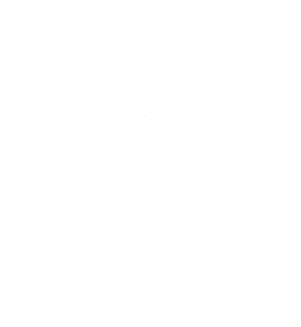 YearInReview_Logo